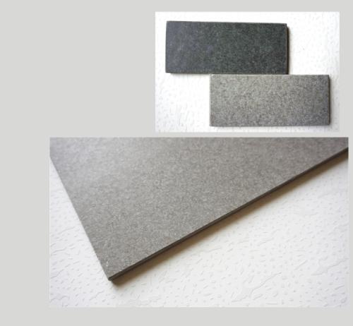 清水壁岩混凝土板材