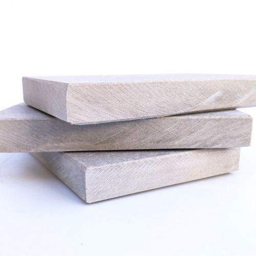 被动式钢结构防火包覆板材